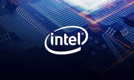 Nueva información sobre Tiger Lake de Intel