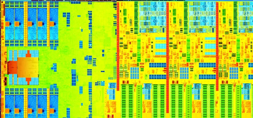 intel-broadwell-e-extreme-die