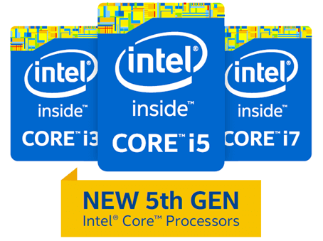 intel-core-5-gen