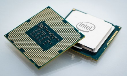 Intel Devil´s Canyon y Broadwell, novedades.