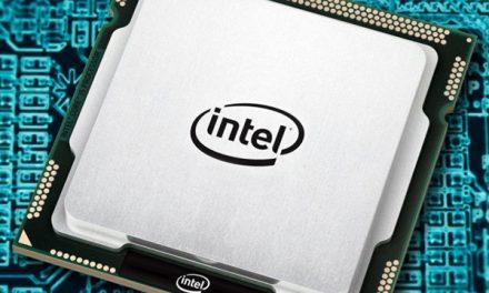 Intel Iris Pro 580, lo último de Intel en gráficos integrados