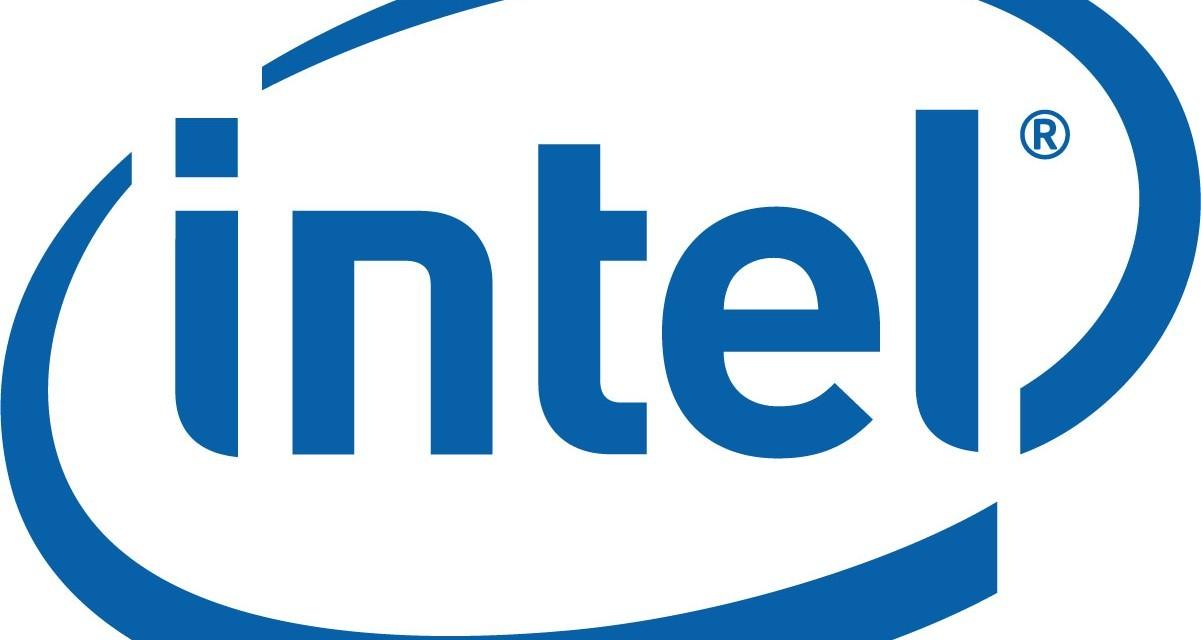 """Los nuevos Intel Core """"Haswell"""" llegarían el 10 de mayo"""
