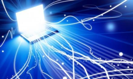 Descubre porqué no funciona Internet en tu PC fácilmente