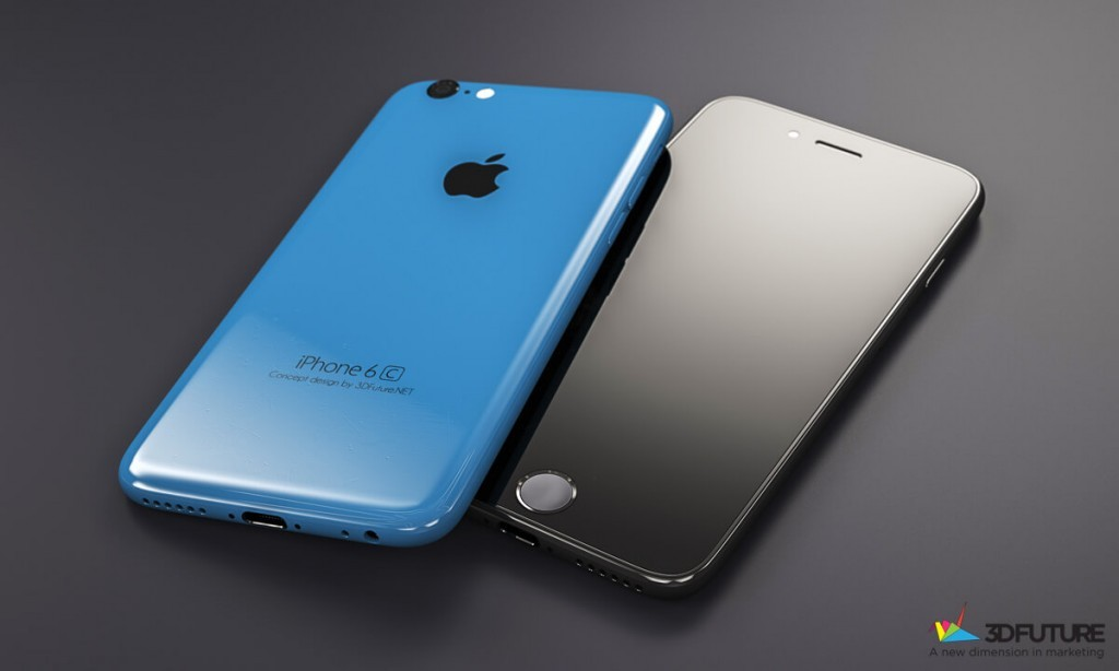 iphone-6c-concept-vs-ios-10