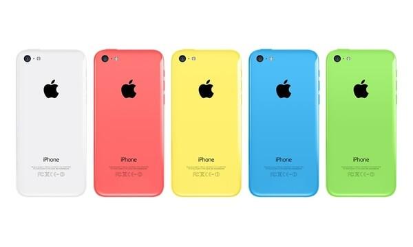 iphone-6c-precio-fecha-lanzamiento