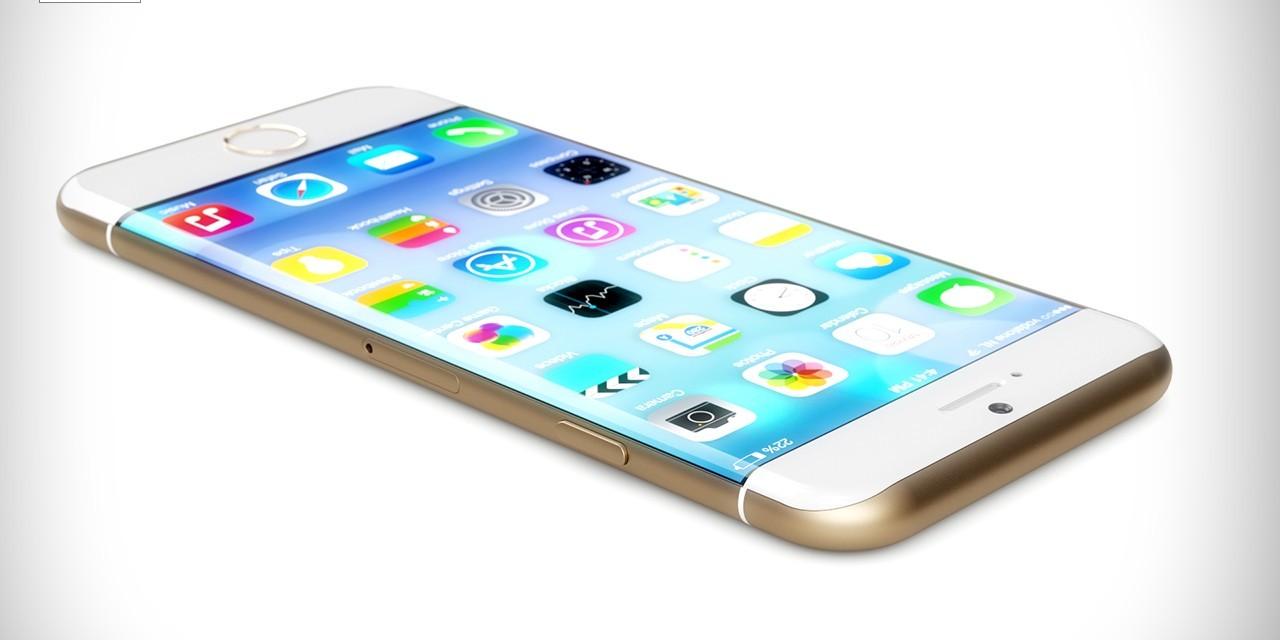Los mejores conceptos del iPhone 6