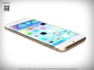 iphone-curvado