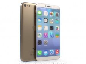 iphone-sin-home