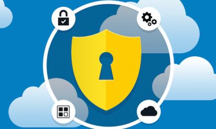 Knox 2.0, la plataforma de seguridad de Samsung, ya está disponible