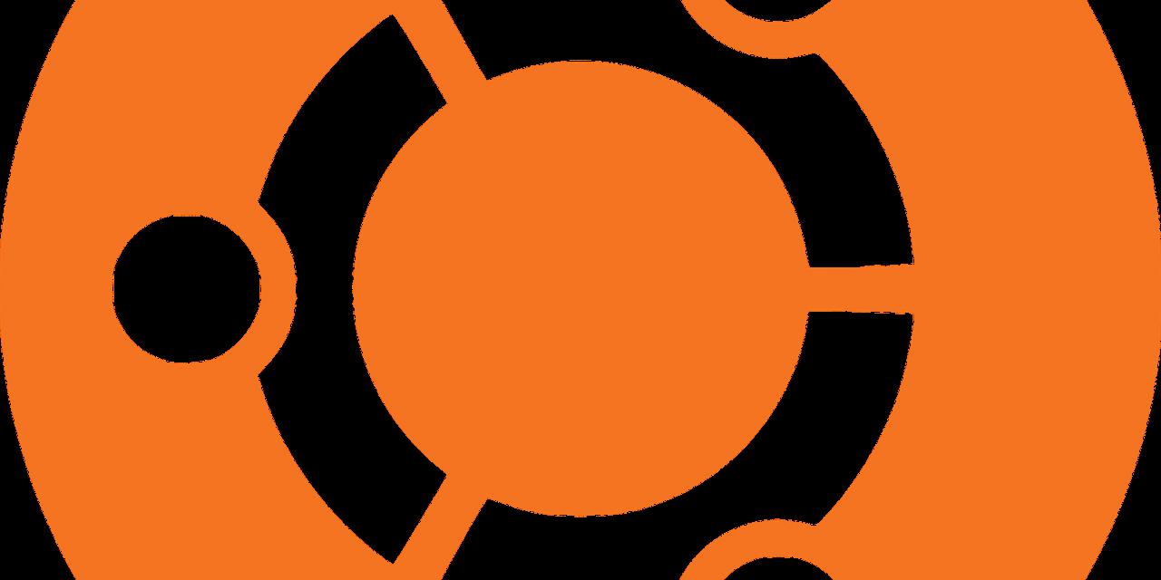 Ya puedes descargar Ubuntu 14.04 LTS