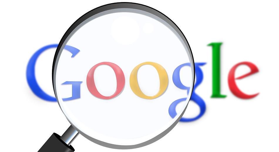 Google en el punto de mira en Indonesia