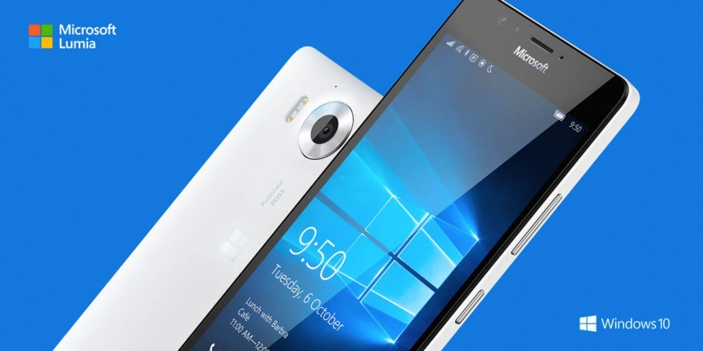 microsoft-mobile-windows-10-lumia-950-950-xl