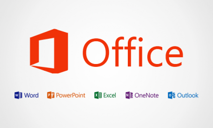 No habrá novedades en Office para Windows Phone 8.1