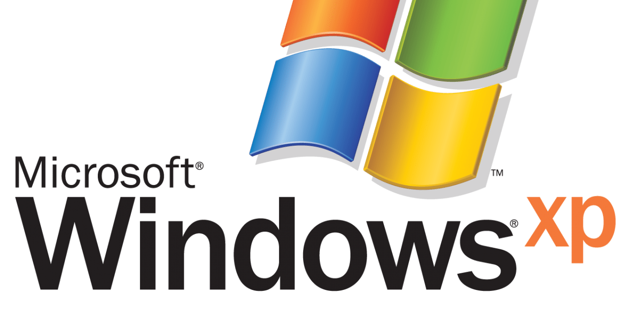 Finaliza  el soporte técnico para Windows XP