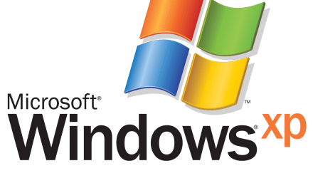 Windows XP tendrá soporte más allá del 8 de abril, pero no para todos