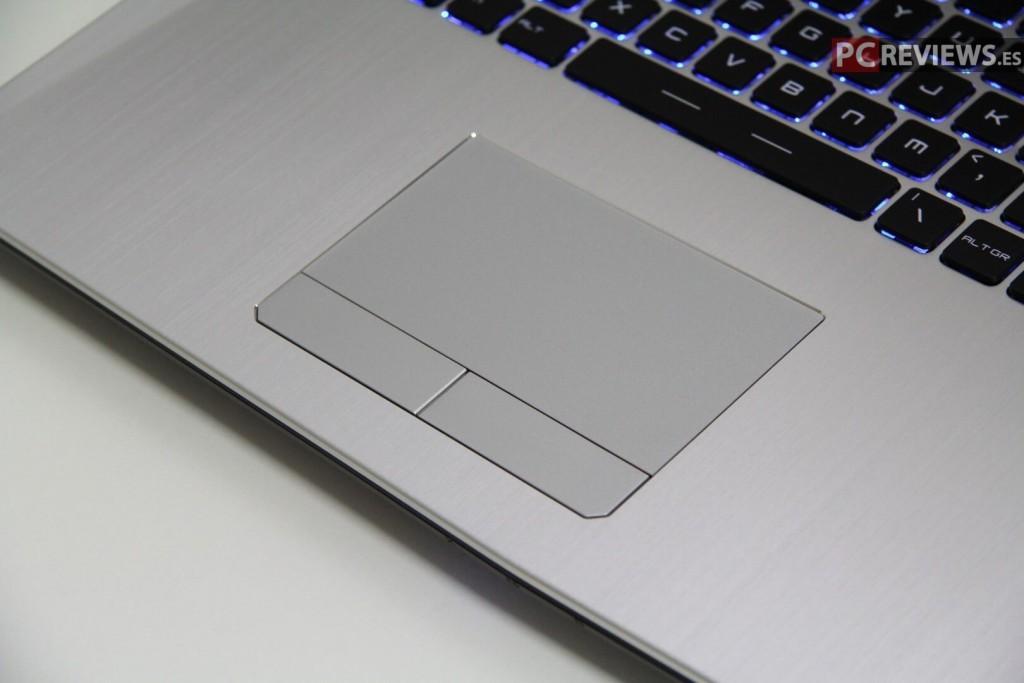 msi-prestige-pe70-touchpad
