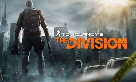 El fracaso de The Division