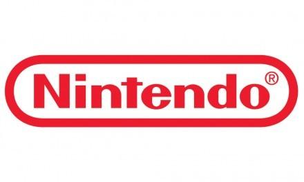 Nintendo entra en España en números rojos