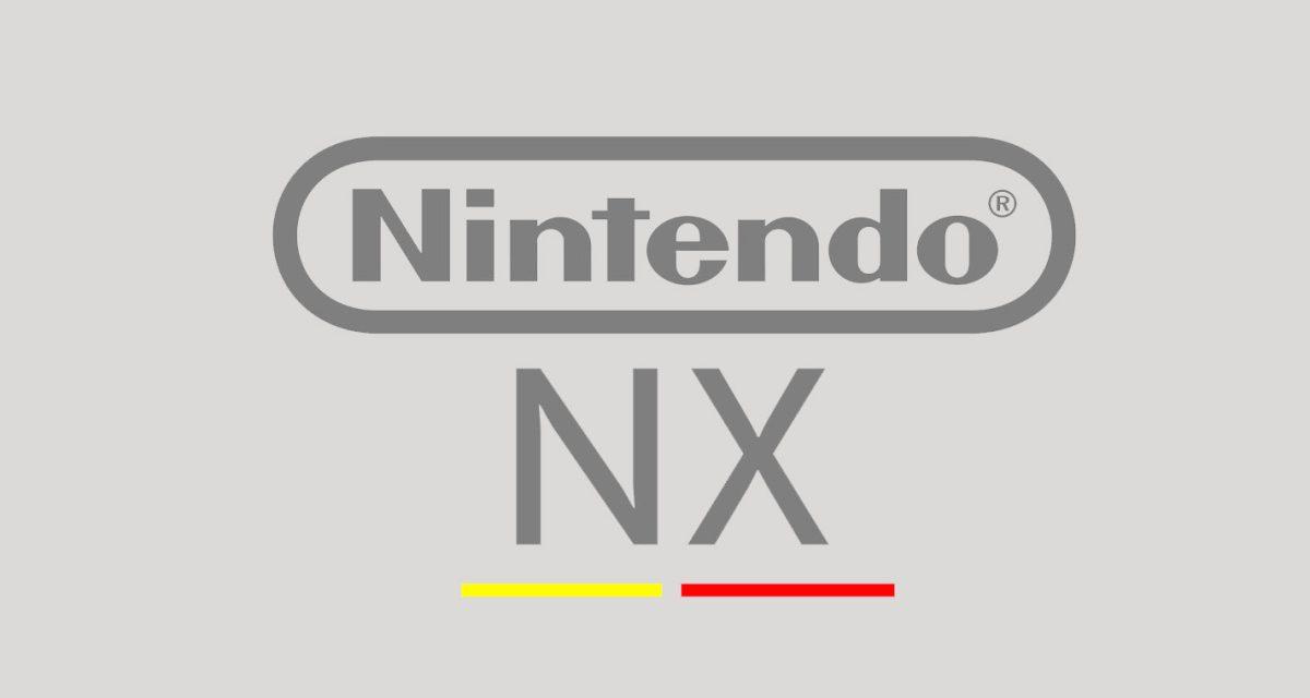 Se especula sobre las dimensiones de la Nintendo NX