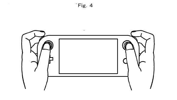 nintendo_nx_patent_3-650-80