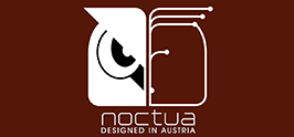 Review: Noctua NH-D15