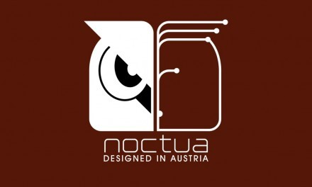 Review: Noctua NF-S12A (ULN, FLX y PWM)