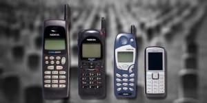 Adios a los teléfonos Nokia, llega Microsoft Mobile