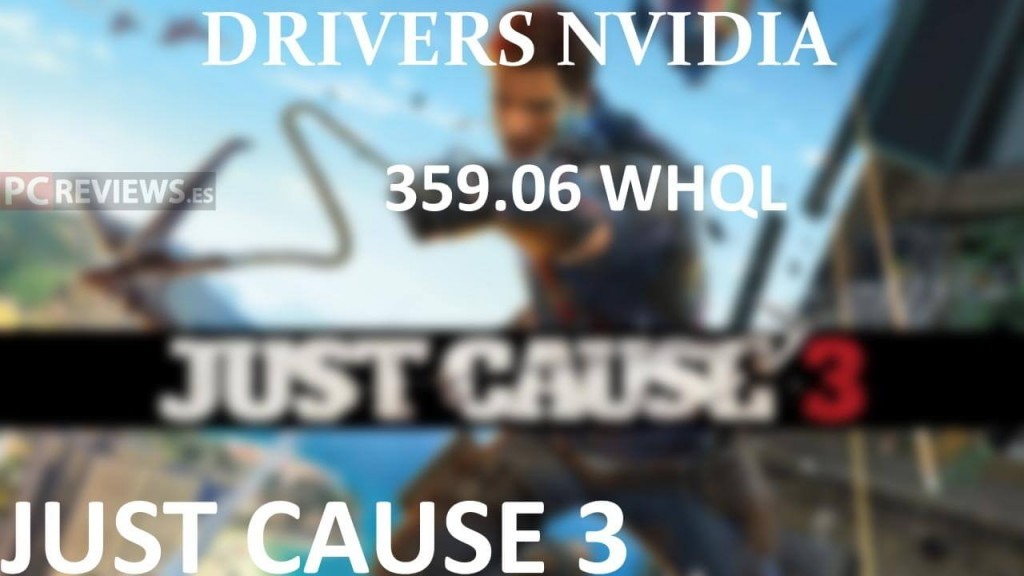 nvidia-geforce-359-06-just-cause-3