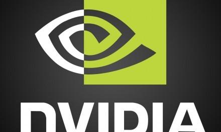 Nvidia GameWorks, una amenaza, según AMD