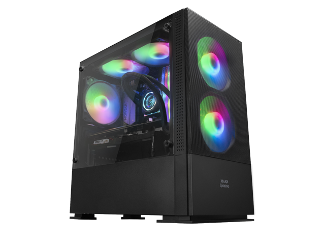 ordenadores gama media