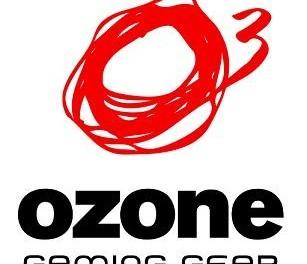 Ozone anuncia el lanzamiento de un nuevo ratón gaming Ozone Argo