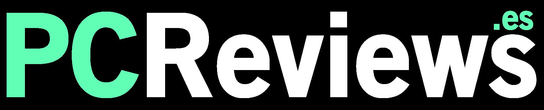 PCReviews.es | Análisis de productos tecnológicos