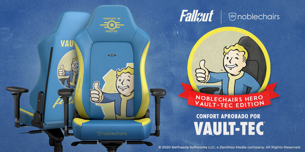 led lamp fallout vault boy youtube