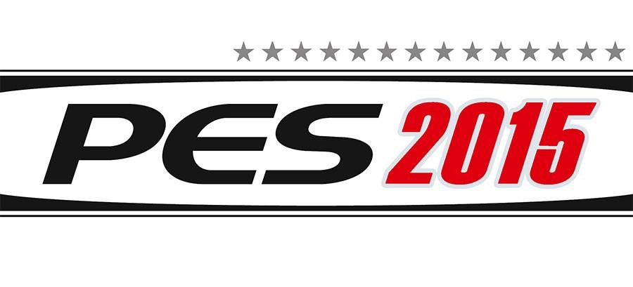 Anunciado tráiler de Pro Evolution Soccer 2015