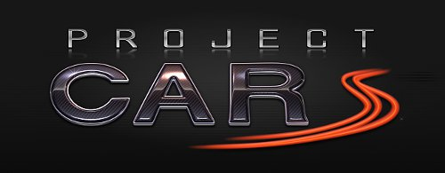 Project Cars anuncia nuevo tráiler