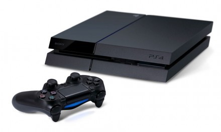 PS4 ya genera beneficios y va camino de superar a PS2