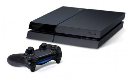 Nueva API que mejorará el rendimiento de la PS4