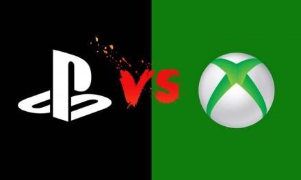 PSN, Xbox y Battle.net, atacados por hackers
