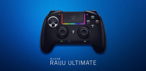 Razer Raiju Ultimate Review