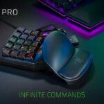 Razer Tartarus Pro Review