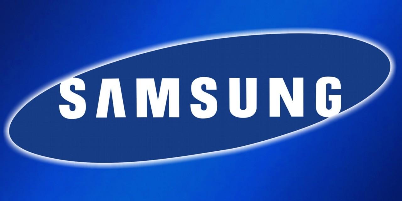 Salen a la luz las especificaciones de la nueva Samsung Galaxy Note 4