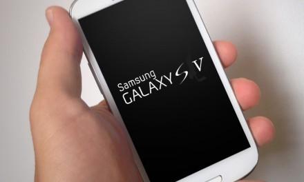 Como Rootear Samsung Galaxy S5