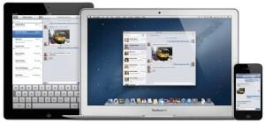 Apple confirma que está reparando el error de iMessage que existe al abandonar iOS