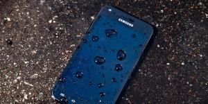 secar-un-smartphone