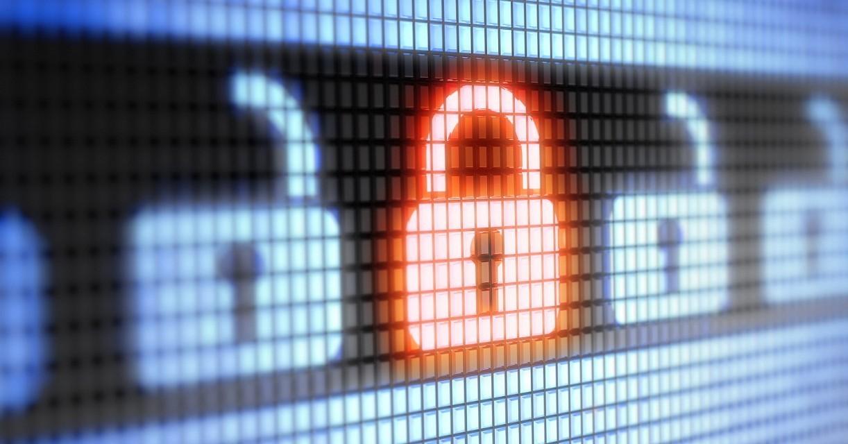 Guía para mejorar tu seguridad en Internet