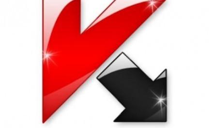 Google Play se llena de aplicaciones falsas de Kaspersky Anti-Virus 2014
