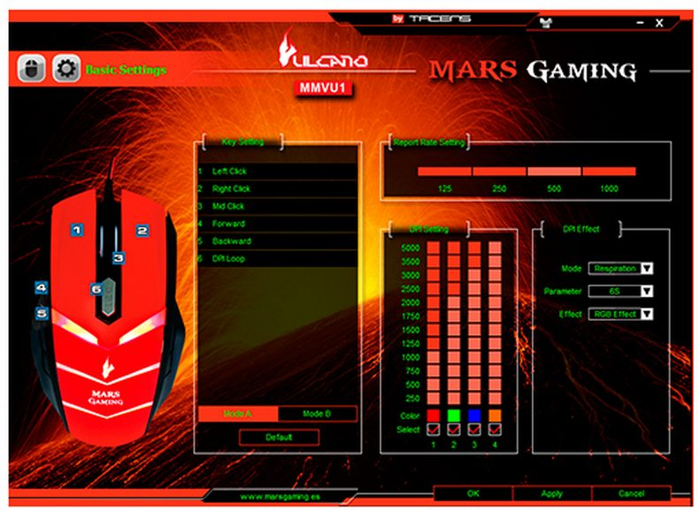 tacens_mars_gaming__mmvu1_vulcano_5000_dpi_5