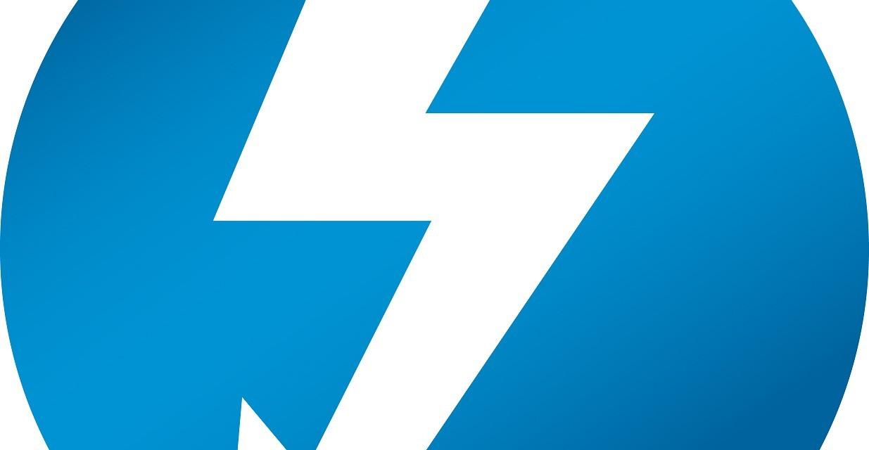 Con Thunderbolt Networking podrás transferir datos de un Mac a un PC a 10 Gbps