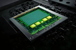 Nvidia Tegra K1 el nuevo procesador para smartphones