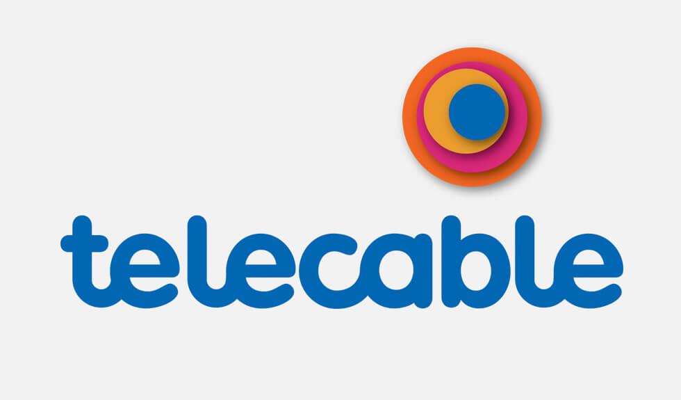 TeleCable anuncia los 500Mb con router AC